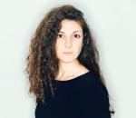 Лана Абрамова