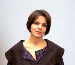 Анна Липашова