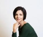 Анна Малярчук