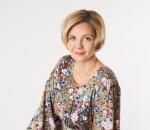 Анастасия Демкив