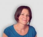 Наталья Горулева