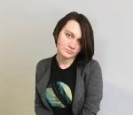 Лиза Новбари