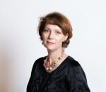 Наталина Логинова