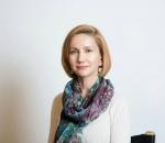 Эльвира Миндиярова