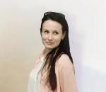 Нина Суворова