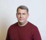 Вадим Пугачев