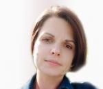 Валерия Куприянова