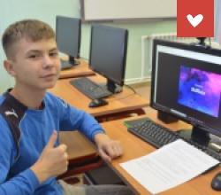 «Я живу в детдоме и я хочу учиться!»