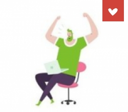 «Видеоурок по работе с таблицами Excel» за пожертвование
