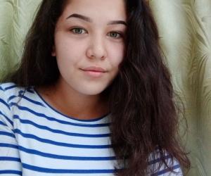 """Поможем Анне оплатить проживание в """"Социальной квартире"""""""