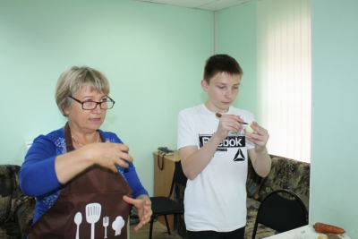 ППМС г. Балаково Саратовской области