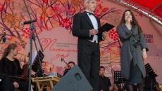 Фестиваль «Пасхальный дар»