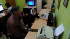 Проект «Центр Профориентации»