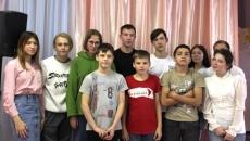 Командировка в Астрахань