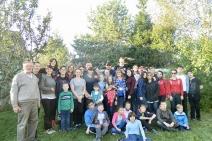 Центр помощи детям «Юность»