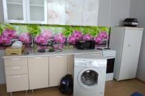 Открытие новой «социальной квартиры» в Городецком детском доме Нижегородской области